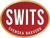 swits